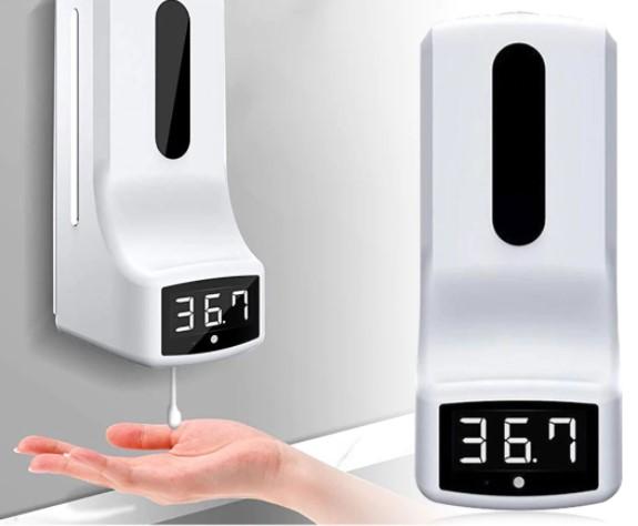 Рейтинг 5 лучших моментальных термометров