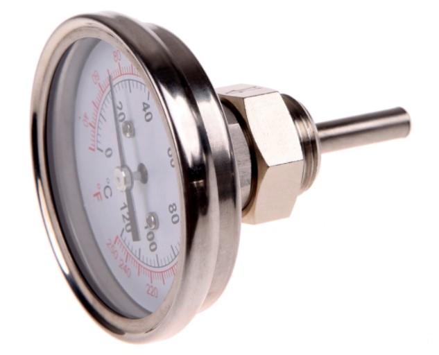 Топ 5 лучшие термометры для самогонного аппарата