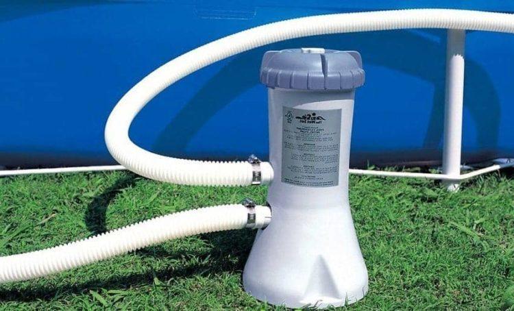 Рейтинг недорогих водонагревателей для бассейна на Алиэкспресс